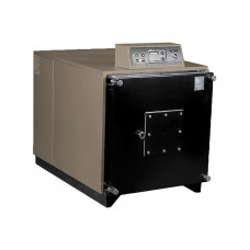 Kentatsu RVS-1500